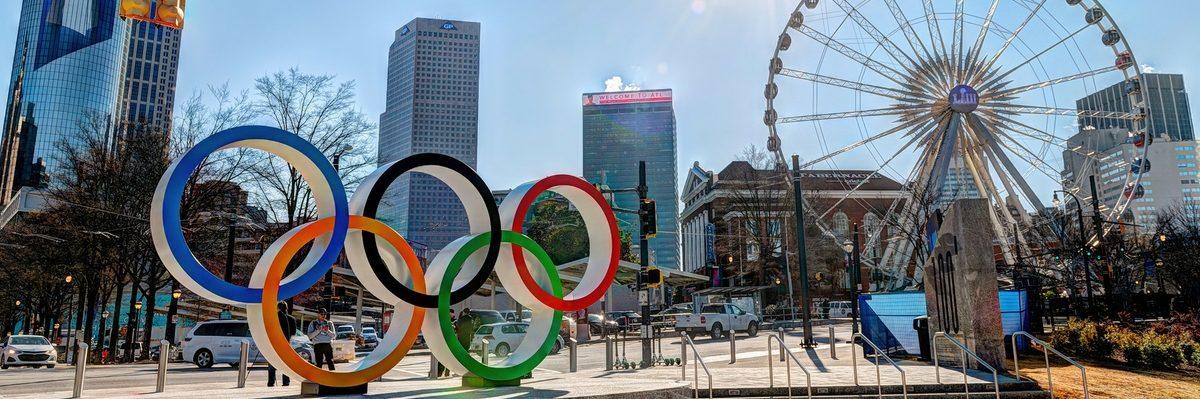 Centennial+Olympic+Park+-+Downtown+Atlanta_201902141651_e9f8bdb5-7d9c-42f3-87da-2c2f996f0951-prv